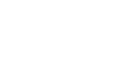 Meškos pirtis logo